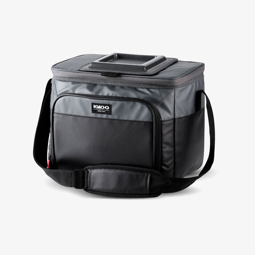 Hard Liner Cooler 24-Can Bag