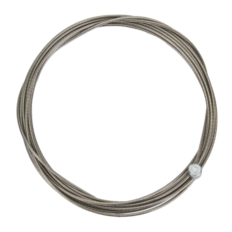 Sunlite Brake Cable 1.5mmx3000mm