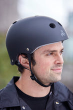 The Certified Sweatsaver Helmet