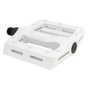 Surface Plastic Pedals