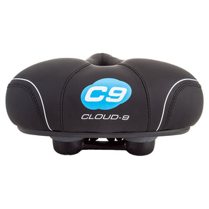 Cruiser Select Airflow ES