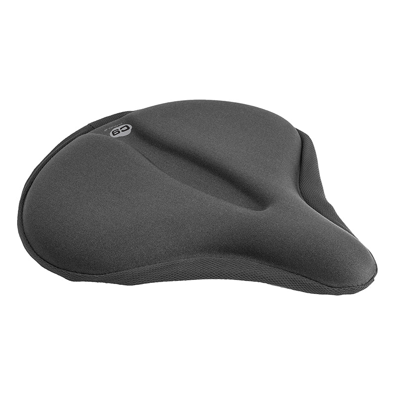 Seat Cover C9 Memory Foam XL