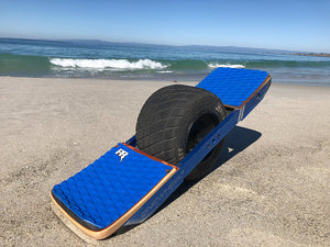 ProRide Traction Pad Sets for Onewheel