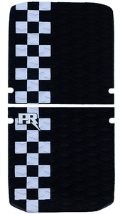 ProRide Traction - Checkered - Pad Sets for Onewheel