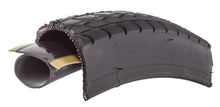 E-Bike Tire Liner (2 in a pack)