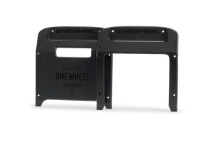 Protective Bumpers- Onewheel + & XR