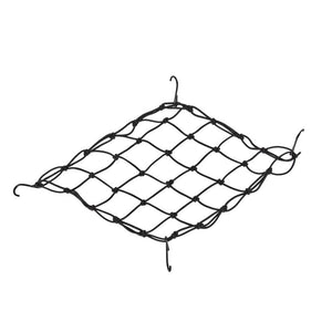 Rear Rack Cargo Net