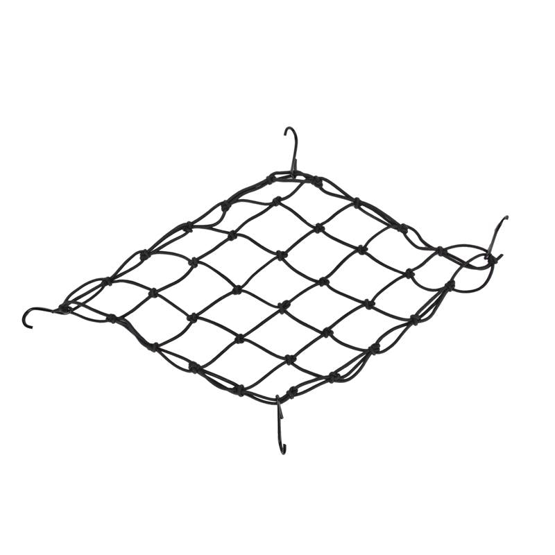 Capri Rear Rack Cargo Net