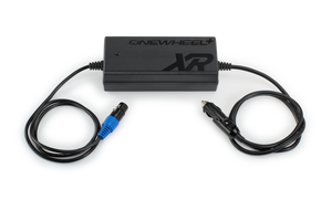 Onewheel+ XR Car Charger