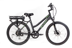 Pre-Order VICKO - FLAUNT Electric Bicycle - SAVE NOW!
