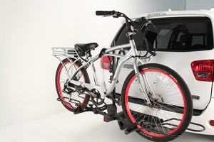 Sport Rider 2 for Electric Bikes