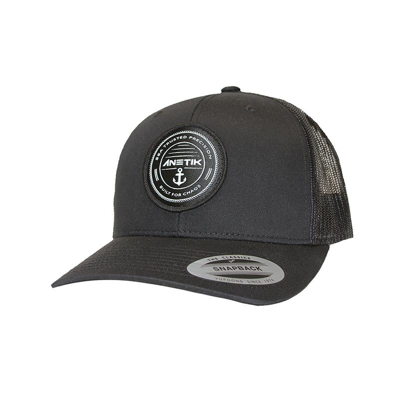 Dockside- LOPRO Trucker