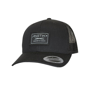 Strike - LOPRO Trucker