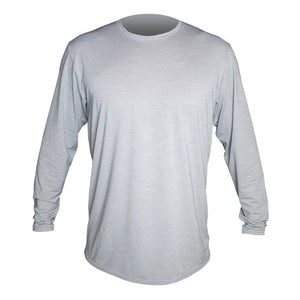 Mens Low Pro Tech Long Sleeve