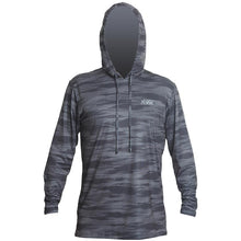 Mens Remix Tech Hoody