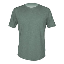 Mens - Low Pro Tech Short Sleeve