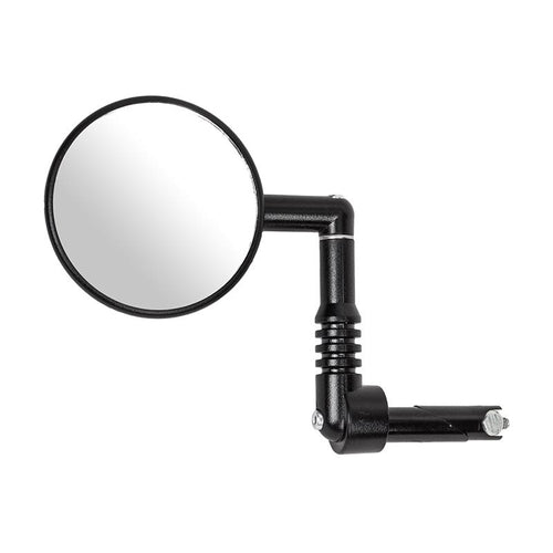 Adjustable Mountain Mirror