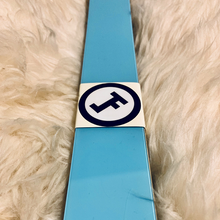 Float Sidekicks HD - Heavy Duty Rail Protection for any Onewheel