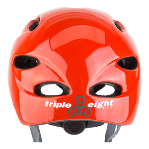 Adjustable Compass MTB Helmet Unisex Large - XL Size