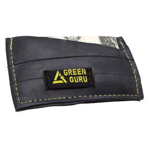 Wallet ID & Credit Card Card Holder