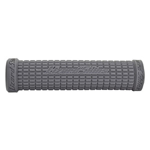 Lizard Skins Single Compound 494 Grip
