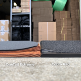 OneTail Extreme Concave FF compatible