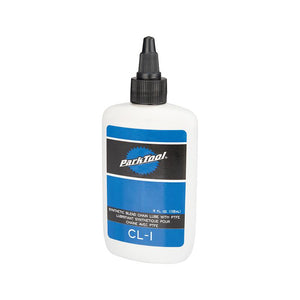Synthetic Blend Chain Lube 4oz Bottle