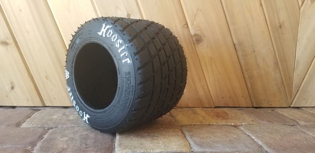 All-Terrain Tires for the Onewheel+ or Onewheel XR