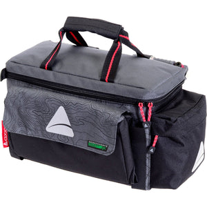 Seymour OceanWeave EXP+ Trunk Bag