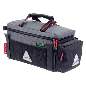 Seymour OceanWeave Small Trunk Bag