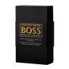 Boss Medium Dark Chocolate