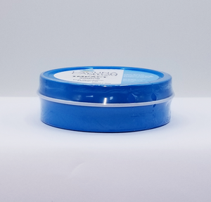 IMPACT - 500mg Body Balm Comforts Aching Muscles and Joints
