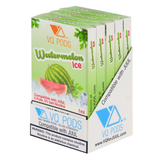 VQ PODS Watermelon Ice 4 Pods