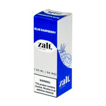 Zalt Blue Raspberry Salt eLiquid