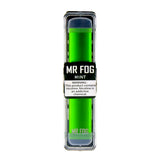 Mr Fog Mint Disposable Pod Device