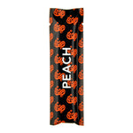 Eonsmoke Stik Peach Disposable Pod Device