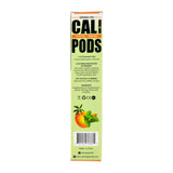 Cali Pods Stick Mango Mint Disposable Device