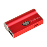 Airis Janus Vape Device Red