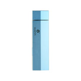 Suorin Edge Starter Kit Blue