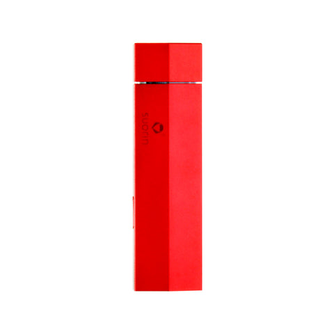 Suorin Edge Starter Kit Red