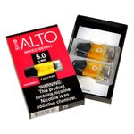 VUSE Alto Pods Mixed Berry