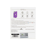 Airis Doo Vape Device Purple