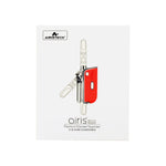 Airis Doo Vape Device Red