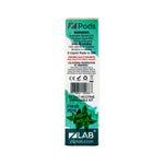Ziip Fresh Mint Disposable ZStick