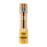 Posh Plus Cream Brulee Disposable Pen