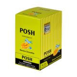 Posh by Fuma Banana Smoothie Disposable Pod Device