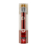 Posh Plus Fire Ball Disposable Vape