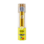 Posh Plus Frozen Mango Disposable Vape Pen