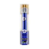Posh Plus Minty Berry Disposable eCig