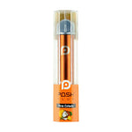 Posh Plus Pina Colada Disposable E-Cigarette